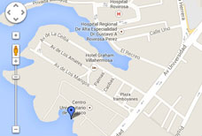 ujat_googlemaps