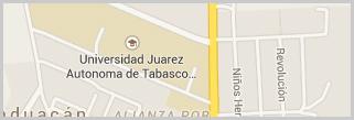 Ver Google Maps