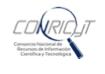 Descripción: https://archivos.ujat.mx/2013/bibliotecas/img_virtuales/CONRICYRT.jpg