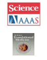 Descripción: American Association for the Advance of Science (AAAs)