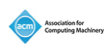 Descripción: Association for Computing Machinery (ACM)
