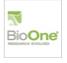 Descripción: BioOne