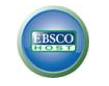 Descripción: EBSCO