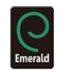 Descripción: Emerald