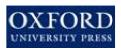 Descripción: http://www.ciberciencia.mx/archivos/css/images/logo_Oxford.jpg