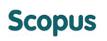 Descripción: https://archivos.ujat.mx/2013/bibliotecas/img_virtuales/clip_image014_0000.gif