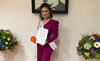 Se registran aspirantes al título Señorita UJAT 2020
